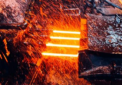 inşaat demiri fiyat