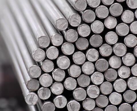Islah çelikleri fiyatları