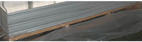 s355j2 çelik fiyatı