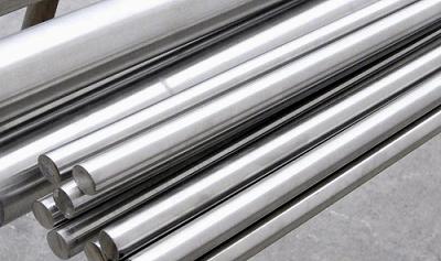 sementasyon çelikleri fiyatı