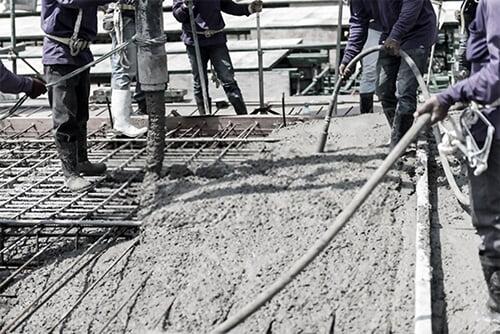çelik hasır kullanım alanları
