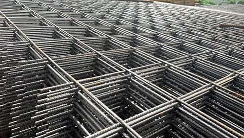 çelik hasır fiyatları